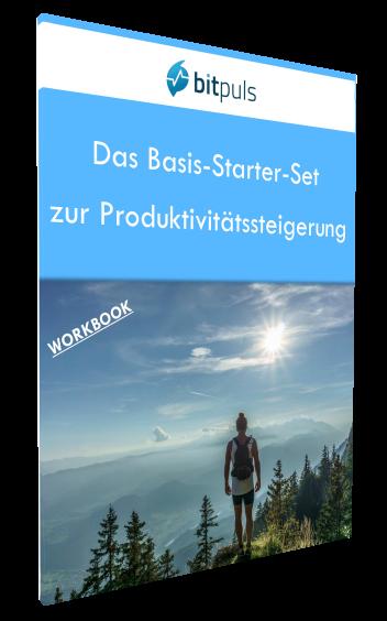 bitpuls-produktivitäts-workbook