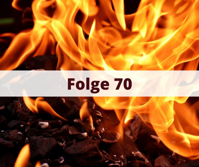 Folge-70-produktiv-trotz-heisser-temperaturen