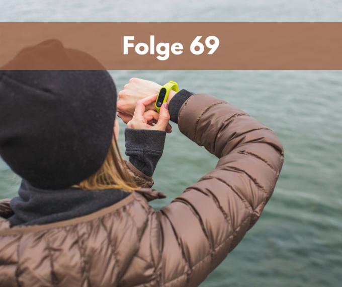 Folhe-69-tracking-und-arbeit