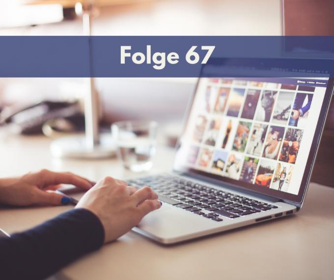folge-67-social-media-ursache-fuer-burnout