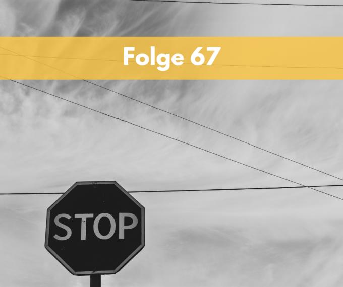 folge-68-jetzt-ist-aber-auch-mal-gut