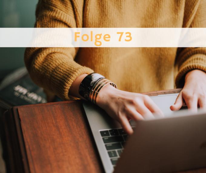 Folge-73-produktiver-mit-6-arbeitsstunden